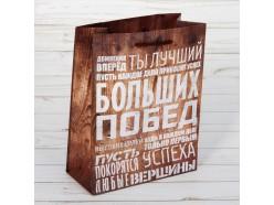 """Пакет ламинат вертикальный """"Больших побед"""""""