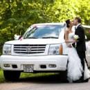 Свадебный кортеж, советы по выбору