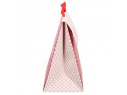 Пакет – сумка «Счастье»