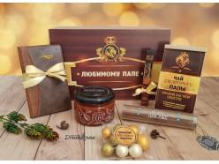 """Подарочный набор """"Лучший из лучших"""", , 57.00 руб., pn199, , Подарки для мужчин"""