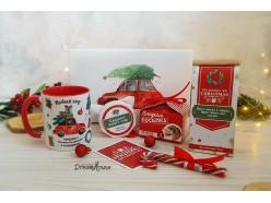 """Подарочный набор  """"от Деда Мороза"""", , 49.00 руб., pn233, , Подарки на Новый Год"""