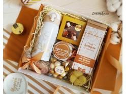 """Подарочный набор  """"Woman"""", , 74.00 руб., pn241, , Подарки для женщин"""