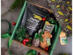 """Подарочный набор  """"Лесной"""" , , 45.00 руб., pn243, , Подарки на Новый Год"""
