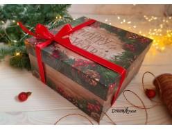 """Подарочный набор  """"Новогодняя сказка"""""""
