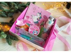 """Подарочный набор  """"Детский"""" , , 48.00 руб., pn244, , Подарки для детей"""