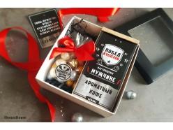"""Подарочный набор  """"Отвага"""", , 24.00 руб., pn253, , Подарки на 23 февраля"""
