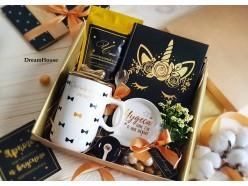 """Подарочный набор """"Вдохновение"""", , 62.00 руб., pn190, , Подарки для женщин"""