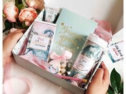 """Подарочный набор """"Всего,что дарит тебе счастье"""", , 49.00 руб., pn110, , Подарки для женщин"""