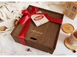 """Подарочный набор  """"Уютный  подарок для мамы"""""""