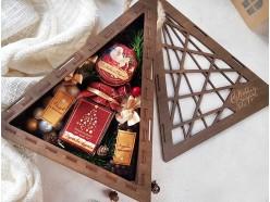 """Подарочный набор  """"Новогодняя Ёлка"""", , 68.00 руб., pn342, , Подарки на Новый Год"""