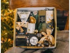 """Подарочный набор  """"Ночь"""", , 58.00 руб., pn229, , Подарки на Новый Год"""