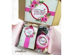 Подарочный набор «Для мамочки», , 30.00 руб., pn36, , Подарки для мамы