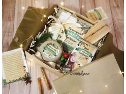 """Новогодний подарок """"Для Бабушки"""", , 40.00 руб., pn122, , Подарочные наборы"""