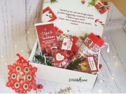 """Подарочный набор """"Романтика"""", , 45.00 руб., pn126, , Подарочные наборы"""
