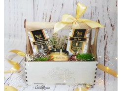 """Подарочный набор """"Подарок"""", , 37.00 руб., pn137, , Подарки на Новый Год"""