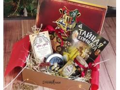 """Подарочный набор """"Подарок Дамблдора"""", , 47.00 руб., pn138, , Подарки для детей"""