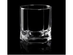 Подарочный набор «Виски»