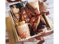 Подарочный набор «Мечты сбываются», , 75.00 руб., pn143, , Подарки на 8 марта