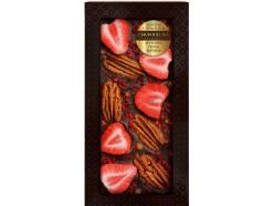 Бельгийский Шоколад 100гр, , 15.00 руб., CHOKOD6018, , Вкусные и полезные сладости