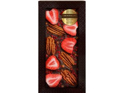 Бельгийский Шоколад 100гр