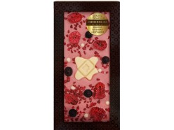 Бельгийский Шоколад 100гр, , 15.00 руб., CHOKOD6019, , Вкусные и полезные сладости